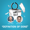 UA033 - Die Definition of Done