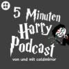 5 Minuten Harry Podcast #20 - Nerhegeb
