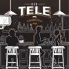 TST062 - Künstlergespräche mit Albert Mitringer (Requiem) & Felix Pestemer (Alles Bleibt Anders)