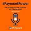 """""""Welche Rolle spielt Payment an Ladesäulen für den Erfolg der E-Mobilität, Herr Hensen?"""""""