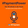 """""""Welchen Mehrwert bietet der VR eKiosk Händlern und Volksbanken Raiffeisenbanken?"""""""