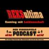 Folge 20 - Die Rückkehr ins Jahr 2003 Download