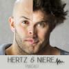 H&N #001 – DER Podcast