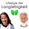 #03 Mehr isst weniger – Fasten für ein langes Leben – mit Dr. Daniela Liebscher   Auf der Suche nach dem Jungbrunnen