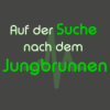 Alkohol: Maßvoll Altwerden – mit Eva Schröter
