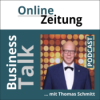 Interview: Dieter Brockmeyer