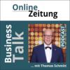Interview: Dr. Jürgen Cramer
