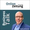 Interview: Carsten Graz