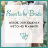 057 – Hochzeitscheckliste: So hast du die Planung im Griff