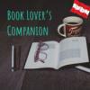 Episode 26 - Literaturveranstaltungen á la Corona