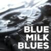 BMB 60: Die Kunst des Drumherumerzählens