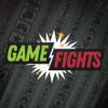 Game Fights - Fabian Käufer vs. Tino Hahn vs. Fabian Döhla