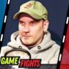 #14 | Welche Playstation ist die beste? - Kiara vs Valle vs Denzel