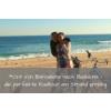 Von Barcelona nach Badalona - die perfekte Fahrradtour am Strand entlang Download