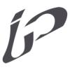 IP033 Ethik vom Herzen