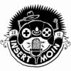 E3 2021: Indiecalypse - Days of the Devs & Guerilla Collective & Wholesome