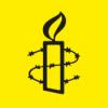 Syria #2 Folter und gewaltsames Verschwindenlassen