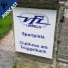 Flügelzange OWL zu Gast beim VfL Ummeln. Wir talken mit Adis Hasic (Trainer), André Schulze Hessing (Sportlicher Leiter) und Frank Pietsch (Fußball-Obmann).
