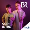 Skip Intro // 303 - Der Serien Director's Cut zum Roadmovie