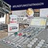 Rundfunkstadtmagazin - 100 Jahre Rundfunk