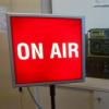 Radiotag Januar - mit Florian Schütz