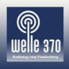 welle370 Radiotag April 21 - Rundfunkgeschichten