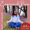 087 Privilegien und Preise: Yoga & Coaching