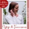 089 Feminismus und Yoga? mit @a.meek.yogi