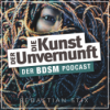 Unvernunft Live 10.06.2021 - Länger als gedacht