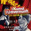 Folge 50! - 50! - Behind the kink (extralang)