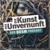 Unvernunft Live 15.07.2021 - Katrin und Stephan