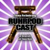 "Ruhrpodcast – Folge 75 ""Thema Veränderung"""