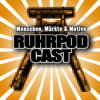 """Ruhrpodcast – Folge 78 """"Die letzte Meile im Revier"""""""
