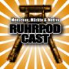 """Ruhrpodcast – Folge 79 """"Ein Brite im Ruhrgebiet"""""""