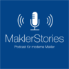 MaklerStories | Session #12 | Maria Transier Download