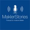 MaklerStories | Session #27 | Jens Reichert Download