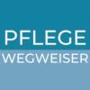 Pflege News #1 | Pflegereform, Digitalisierung & Streik