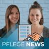 Pflege News #2 | Bundestagswahl | Spezialfolge