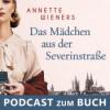 #15 Wolfgang Thierse, Bundestagspräsident a.D.: Es erschrickt mich