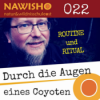 EP022 - über Routinen und Rituale