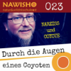 EP023 - Narziss und Coyote