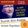 EP025 - Es kann nicht sein, was nicht sein darf! -CoronaCoyote