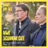 Uwe Schoknecht - Der Bürgermeister packt aus.
