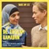 Dr. Ebtisam Ramadan - Frauen. Zwischen Brownie und Seele.