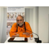 Albert Daiber und die schwäbische Marseroberung - Einführung