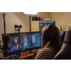 GameTalks: How to be a streamer?