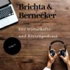 Folge 8 - Brichta und Bernecker