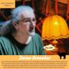 Folge 30 - Zoran Drvenka