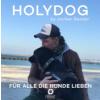 23: HOLYDOG trifft Ilka Bessin