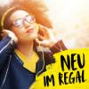 """Neue Single von Zweikanalton """"Ey Katharina"""""""